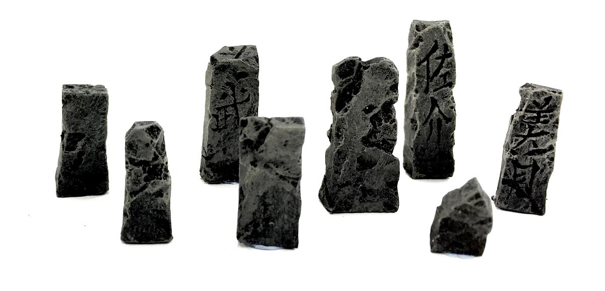 dolmen-01