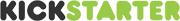 kickstarter-logo-menu