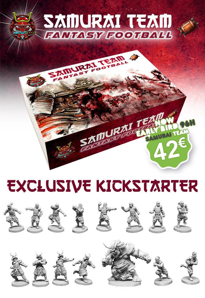 samurai-teamnow-on-kickstater