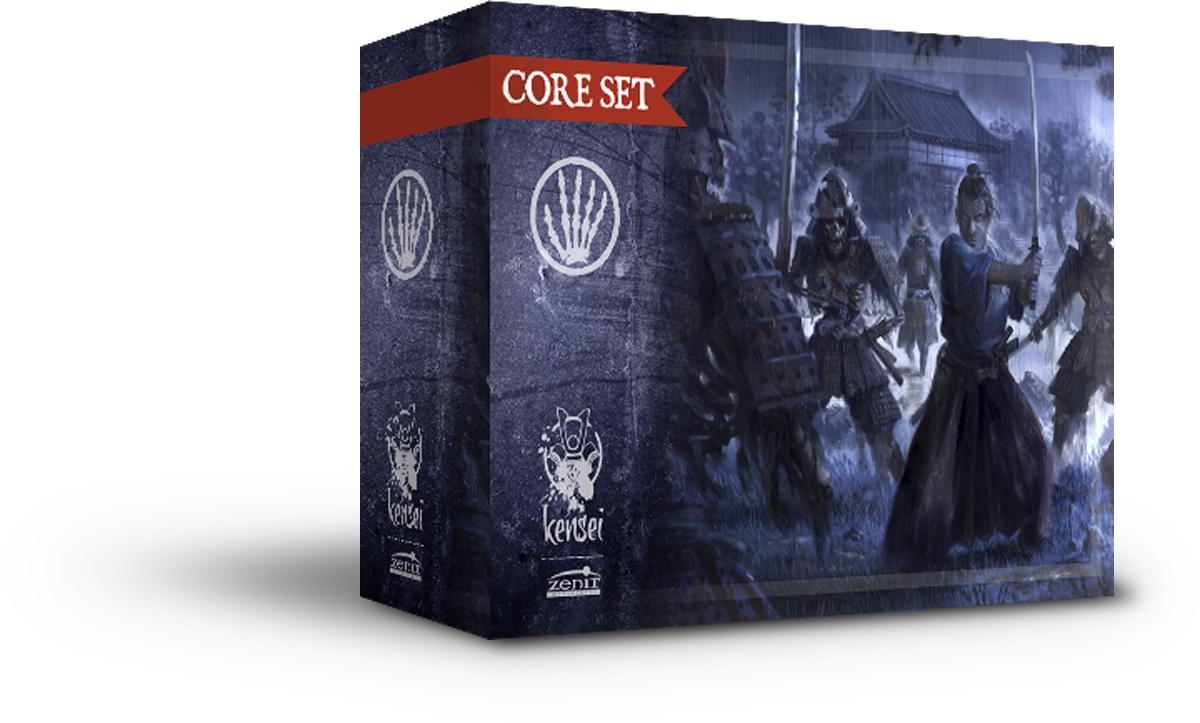 caja-coreset