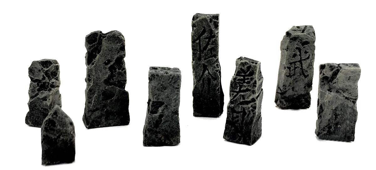 dolmen-02